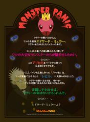 blog14.jpg